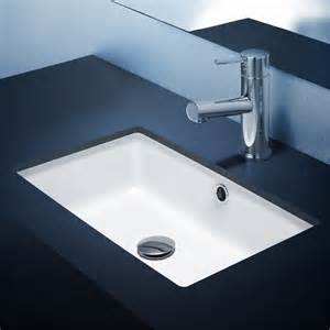 Vanity Outside Bathroom Caroma Cube Under Counter Vanity Basin Bunnings Warehouse