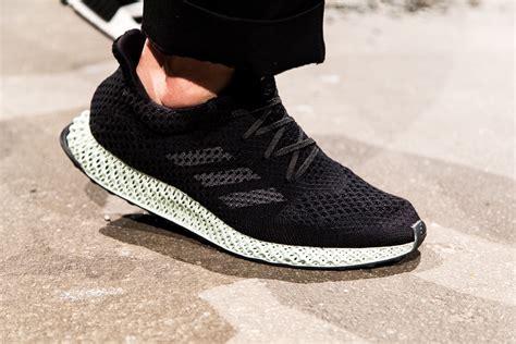 Sepatu Adidas Ultra Boost X Parley Shoes Sepatu Adidas Casual look adidas futurecraft 4d runner coming soon