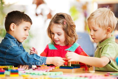 Chil School 4 children s spatial talk predicts their spatial abilities
