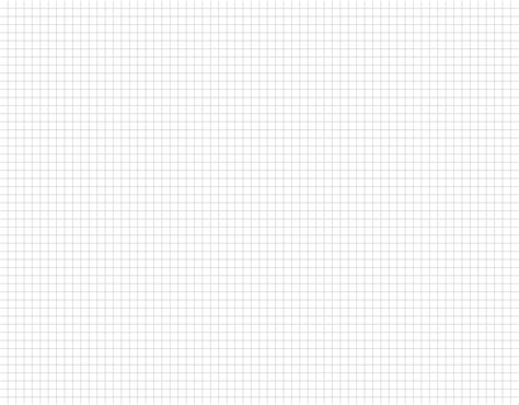 Design My Own Kitchen Free by Copy Of Graph Paper Background Gif Design Modelling With