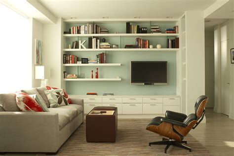 modern shelves for living room floating shelves for tv home theater contemporary with none beeyoutifullife