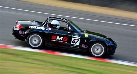 mazda mx 5 racing brscc mazda mx 5 supercup news mk3 mazda mx 5 racing