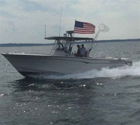 grady white new boats for sale grady white boats for sale 17 boats