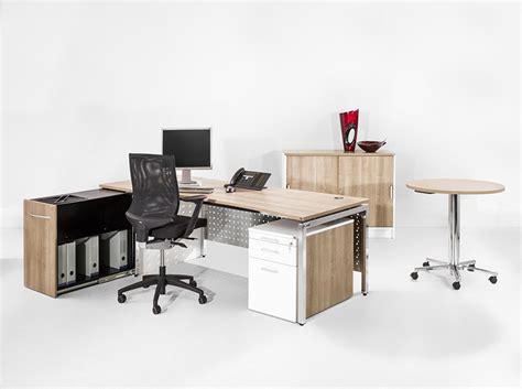 Schreibtisch Organisation System