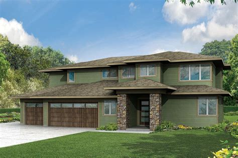 Prairie Home Plans by 28 Amazing Prarie Style House Plans Building Plans