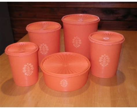 Midi Canister 5 Lt Tupperware 381 best images about tupperware on