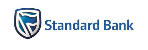 standard bank it challenge standard bank celebrates africa in its new tv commercial