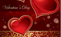 Valentine Wallpaper Free Which Is Under The Valentines Day Wallpapers