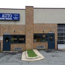 tech auto repair auto repair  baltimore ave laurel md phone number yelp