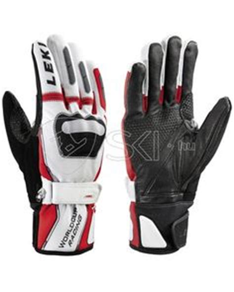 D Ziner 9001 C 1000 images about ski gloves for on