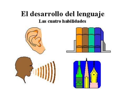 imagenes lenguaje html el t 193 bano el lenguaje
