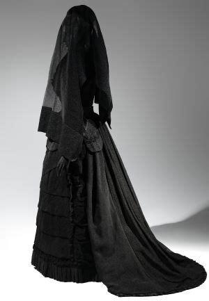 imagenes de luto mujer la muerte de negro os sienta tan bien estilo el pa 205 s