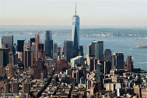 How Many Floors Are In The Empire State Building by 19 Empire State Building Secret 103rd Floor A