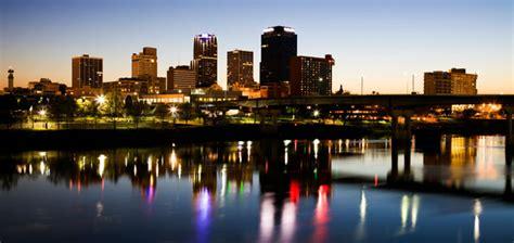 Arkansas Net Search Rock Arkansas Hotelroomsearch Net