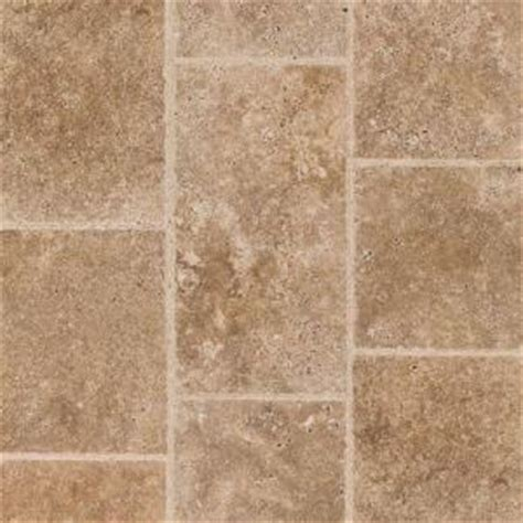 pergo floor tile private