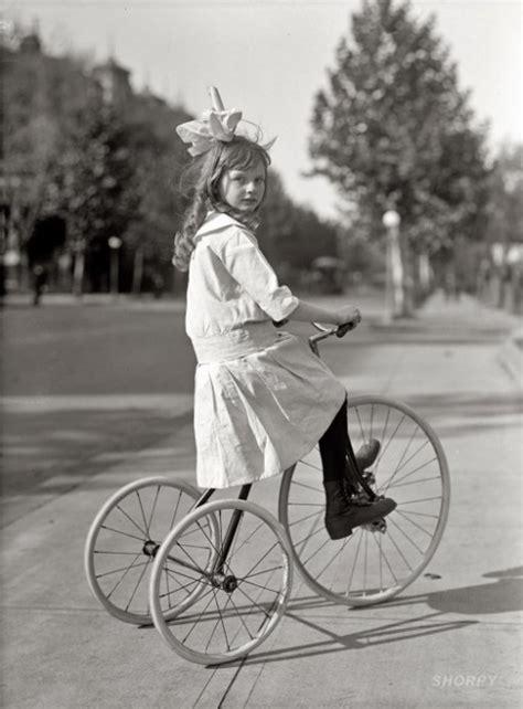 Sweater Anime Rikudou Sweater Black Wa Nrt 02 1910s 1915 bicycle black and white bow dress image 3917 on favim