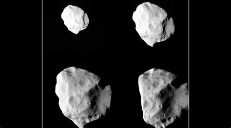 asteroid number risk of earth s by asteroid increasing as