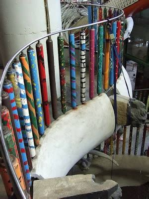 unusual banisters 12 most unusual and cool banisters unusual things