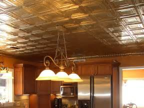house ceilings don