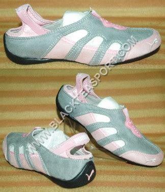 Sepatu Cewe Adidas Stansmith Import 2 blacktea shop sepatu casual cewe