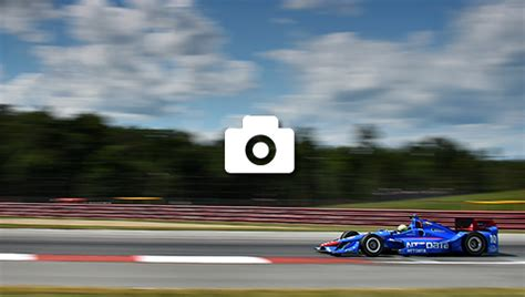 honda press room press room indycar mid ohio summer through our lenses