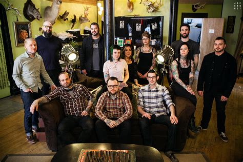 speakeasy tattoo boone pin speakeasy studi on