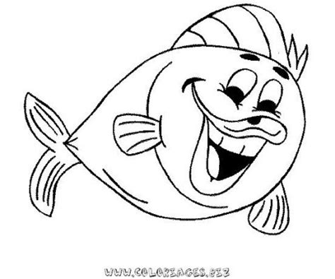 cooked fish coloring pages cooked fish coloring pages