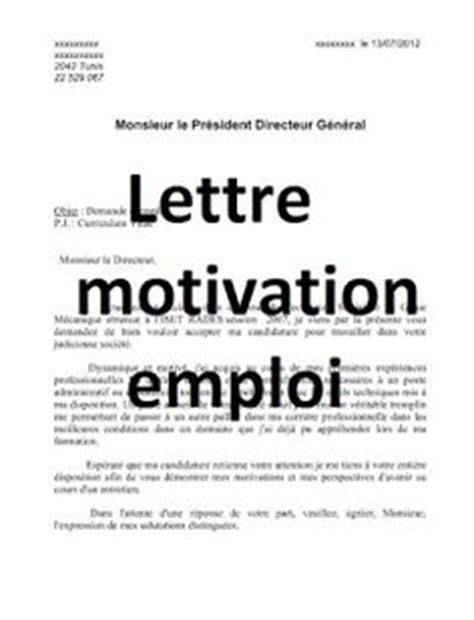 Lettre De Motivation De Contrat Majeur Mod 233 Le Lettre D Attestation Travaux En Document Word Cours De Genie Civil Words