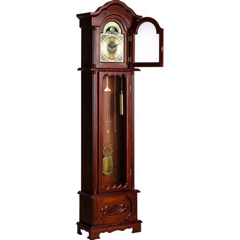 orologi a pendolo da tavolo orologio da tavolo orologio a pendolo orologio pendolo