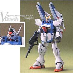 Hg V Dash Gundam hg2 v dash gundam 브 hg 2 1 100 v dash gundam 브이 데쉬 건담 2