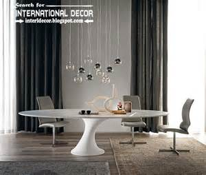 Contemporary Dining Room Set Contemporary Dining Room Sets Ideas And Furniture 2015