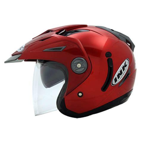 Helm Yang Bagus daftar harga helm ink 2018 terbaru harga terbaru 2018