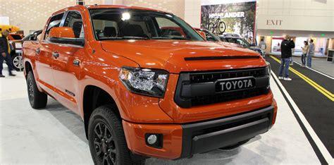 toyota lease calculator toyota land cruiser 2018 lease 2018 cars models