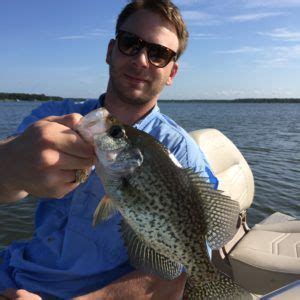 lake fork fishing report lake fork fishing guides