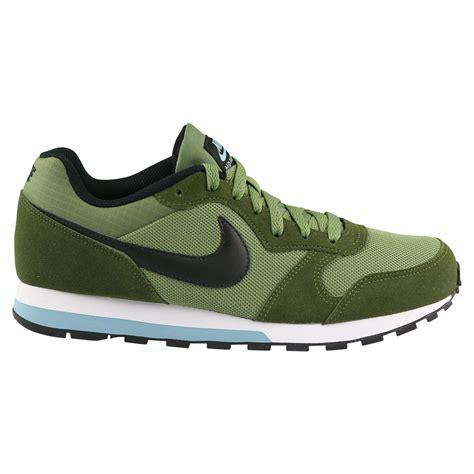 Nike Md Running nike md runner 2 schuhe turnschuhe sneaker herren 749794
