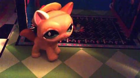 lps house tour lps house tour play time youtube