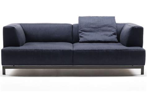 divano living metrocubo divano living divani milia shop