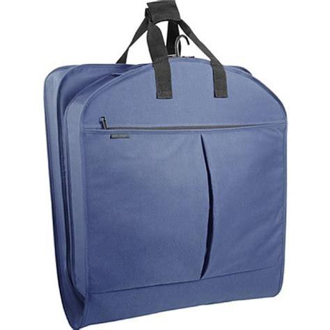 Bag Korea Po 40 luggagebage brand name luggages and bags