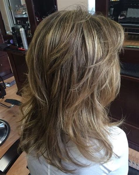Ash Hairstyles by 30 Best Medium Hairstyles To Stylish Diversity