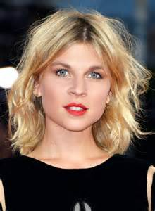 Curtain Styles Pictures clemence poesy beauty riot