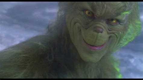 grinch s grinch smile www imgkid the image kid has it