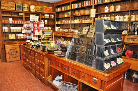 Country Home Decor Cheap Cheap John S Country Store Waynesville Merchants Association