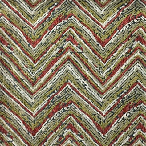 upholstery fabric free sles norwich chevron pattern heavy chenille upholstery fabric