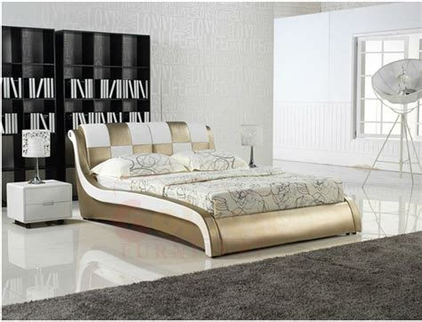 latest bed designs diamond bed o2851 buy latest bed