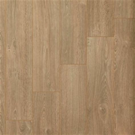 floor and decor laminate granite oak laminate 10mm 944101103 floor and decor