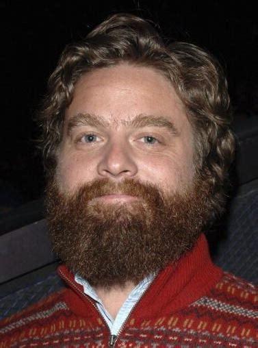 hangover actor with beard zach galifianakis tickets at laughstub laughstub