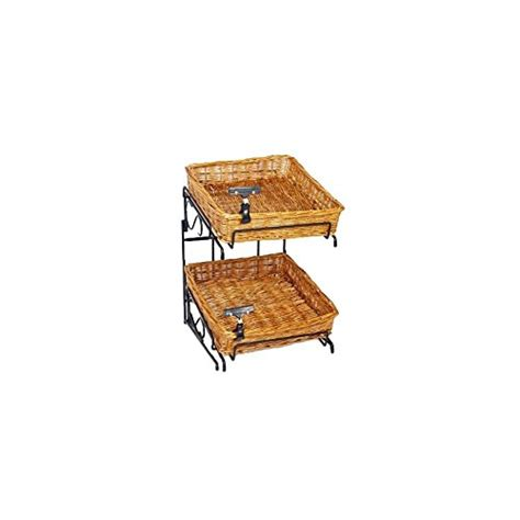 Bar Display Rack by Compare Price To Bar Display Rack Tragerlaw Biz