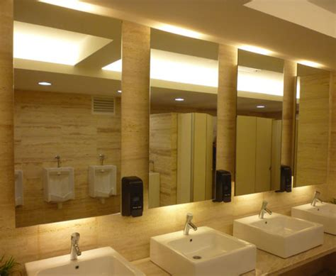bathroom supplies derry derry city custom wet room design and supply and install