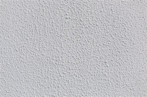 how much does it cost to remove popcorn ceiling how much does it cost to popcorn ceiling removed 28