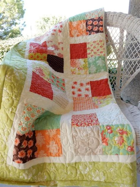 pattern for lab quilt 8 lap quilt patterns for cozy lounging